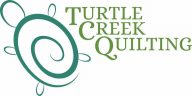 Turtle Creek Quilting